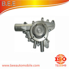 auto water pump 25513134 / 25516944 / 25525147 for GM high quality with lower price