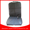 From kitty Car accessories Baby car safety seat protector,alibaba suppliers