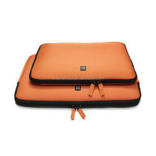 Design promotional beautiful briefcase