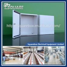 2015 High Quality Aluminum Die Cast Junction Box
