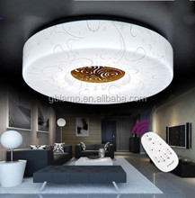 Natural LED Ceiling lamp, top promotion ceiling lamp