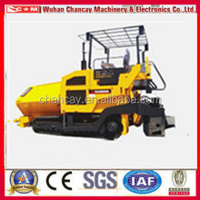 BEST price and high quality Asphalt paver WTD9011 Chinese brand sale!!!