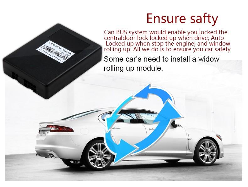nouveau produit gsm can bus obd kit automobile moteur de verrouillage distance de voiture de. Black Bedroom Furniture Sets. Home Design Ideas
