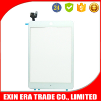 Lowest price replacement for ipad mini 2 retina digitizer screen touch screen repair parts