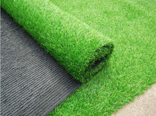 china hot sale High Low price high quality Artificial Grass made in china factory