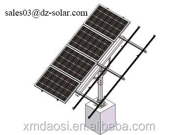 Solar Micro Inverter Schematic Wiring Diagram as well Typical  mercial Lighting Wiring also Grid Tie Battery Backup With 3 Line Diagram also Pv Inverter Wiring Diagram also Rv Wiring Diagram For Off Grid Solar System. on wiring diagram for solar panels grid tie
