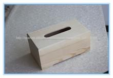 cajas de madera barato manualidades maderas