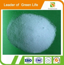 Citric Acid Anhydrous HS Code 29181400