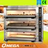 OMEGA new design tandoori oven (real manufacturer CE&ISO9001)