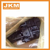 hydraulic double main piston assy bombe Hacoc Excavator SK60 K3V63DT K3V112DT K3V180DT Parts