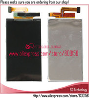 Display LCD for Sony for Xperia Sola MT27i MT27 China LCD Price in India
