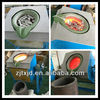 Low Price Industrial Metal Melting Furnace,10kg/20kg/30kg/40kg Industrial Melting Furnace