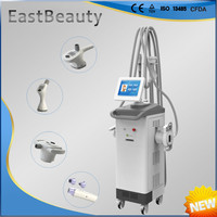 Wrinkle removal skin lift facial tool beauty equipment