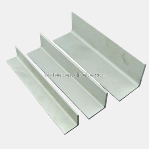 316 Aluminium Steel Angle