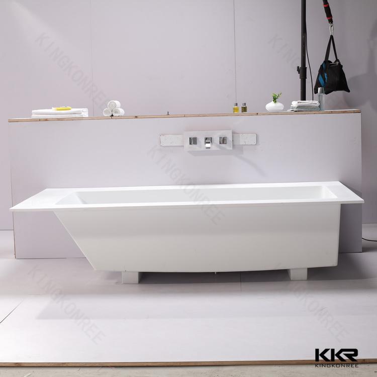 Black And White Stand Alone Soaking Tub,Bath Tubes - Buy Bath Tubes ...