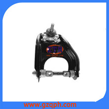 Upper Suspension/Control Arm OEM 8-94322753-2 Use for Isuzu pickups UCR 4WD
