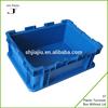 /p-detail/corrugado-de-pl%C3%A1stico-de-almacenamiento-de-contenedores-300005069803.html