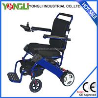 2015 light portable ananda power brushless dc motor controller for wheelchair