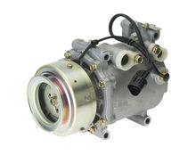 Msc105c top brand automático ac compresor para Mitsubishi Montero Sport