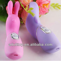 Sexual with high quality rabbit sex vibrator adult sex product toy woman vibrator