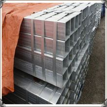steel square tube,square steel tube,square steel pipe