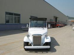Pure electromotion vehicle electric vehicle