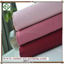 manufacturing 100% cotton twill spandex fabric