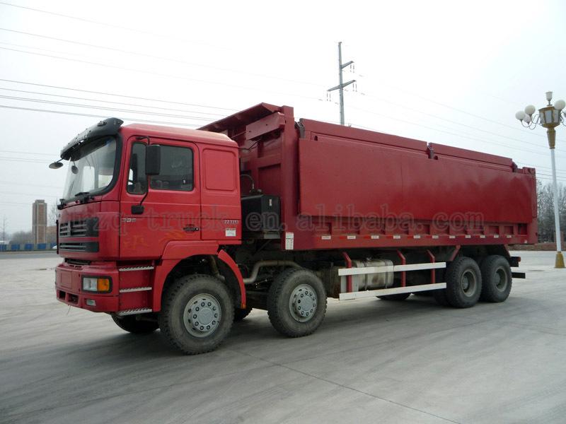 foton 8x4 10 wheel dump truck dump truck liners used. Black Bedroom Furniture Sets. Home Design Ideas
