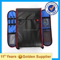 mochilas escolares,mochilas backpack,mochilas para leptop