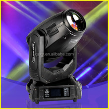 New Product wireless control Robe pointe 280w/330w beam spot wash 3in1 moving head lights
