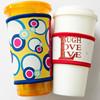 Custom Imprint REAL 3 mm Neoprene Ice Cream Cooler Can Coolers Bottle Coolie Beer Cozy Stubby Stubbie Holders Insulators