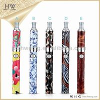 electronic cigarette wholesale china manufacturer best price electronic cigarette ego d