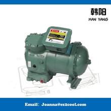 06EM175 model air conditioner used carrier compressor , refrigeration spare parts carrier compressor from china