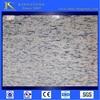 Popular gardenia white granite slab and tile Wholesaler Price