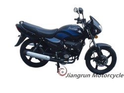 manufactory wholesale the 110cc sport/ street bike /motorcycle