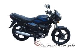 manufactory wholesale the 110cc sport/ street bike /motorcycle