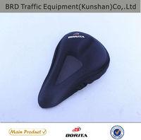 Borita MTB Custom Bicycle Seat Cover