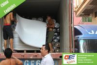 LCL Consolidated Shipping Agency and Cheap Freight Forwarder From China to USA