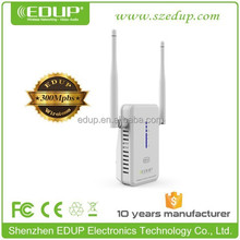 Wholesale low price repeater wifi Range Extender 300M high quality with best price EP-2917