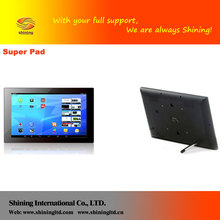SH1331WF-T Digital Photo Frame 13.3 inch WIFI Touchscreen digital photo