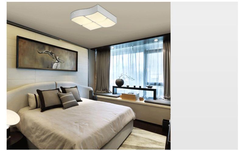 Illuminazione Camera Da Letto: Forum arredamento u illuminazione camera da le...