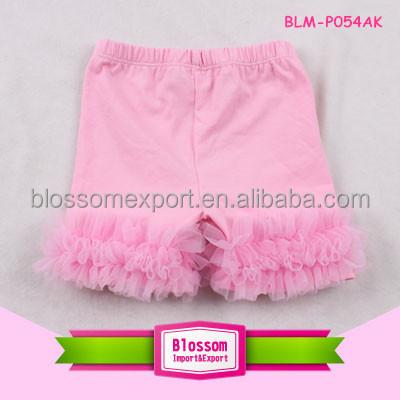 BLM-P054AK