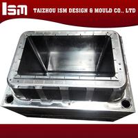 Professional Manufacturer Customized thin wood molding
