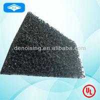 bulk active carbon portable water filter