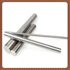 tp quality 321 stainless steel round bar