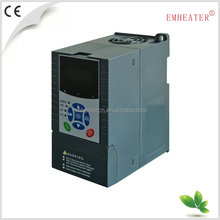 Innovative products of 2014 electric water pump motor price single phase ac motor speed control