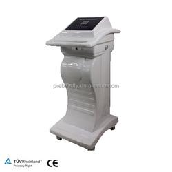 Breast Lifting Machine And Tightening Breast Enlargement Machine