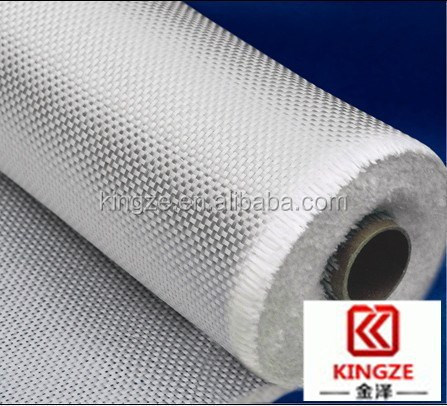 Factory of silicone coated textured thermal insulation for Fiberglass thermal insulation