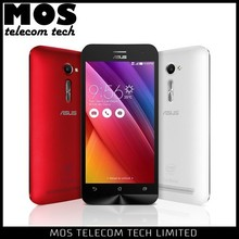 "ZE500CL 5"" For ASUS Zenfone 2 2GB/16GB 4G LTE Intel Atom Z2560, 1.6GHz Cellular Phone"