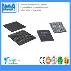 China best solution M28W320CT70ZB6T TFBGA47
